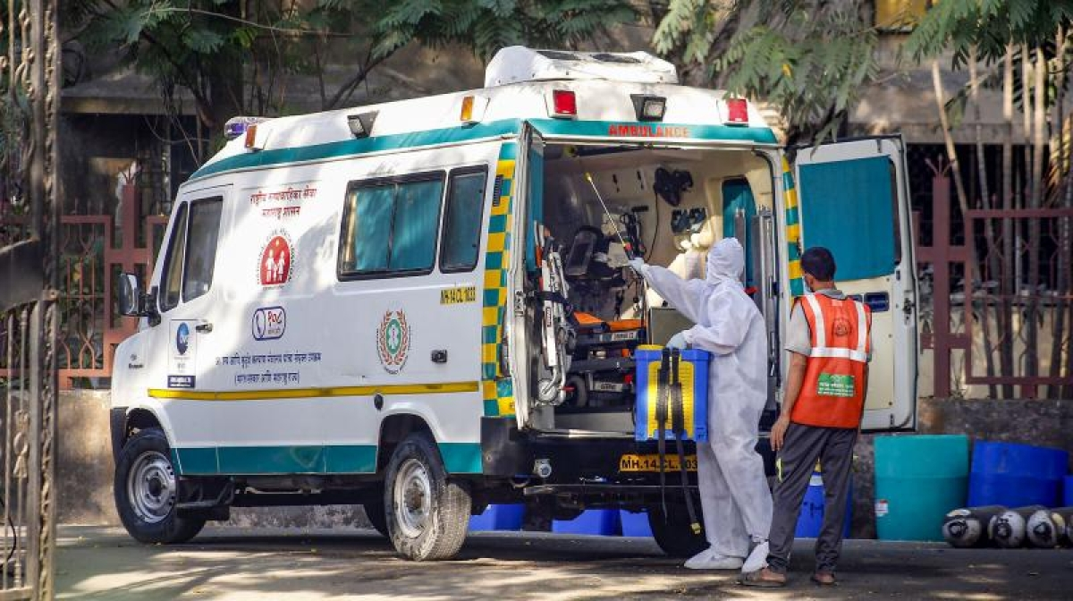 Coronavirus in Pune: Will there be another lockdown amid rising COVID-19 cases?