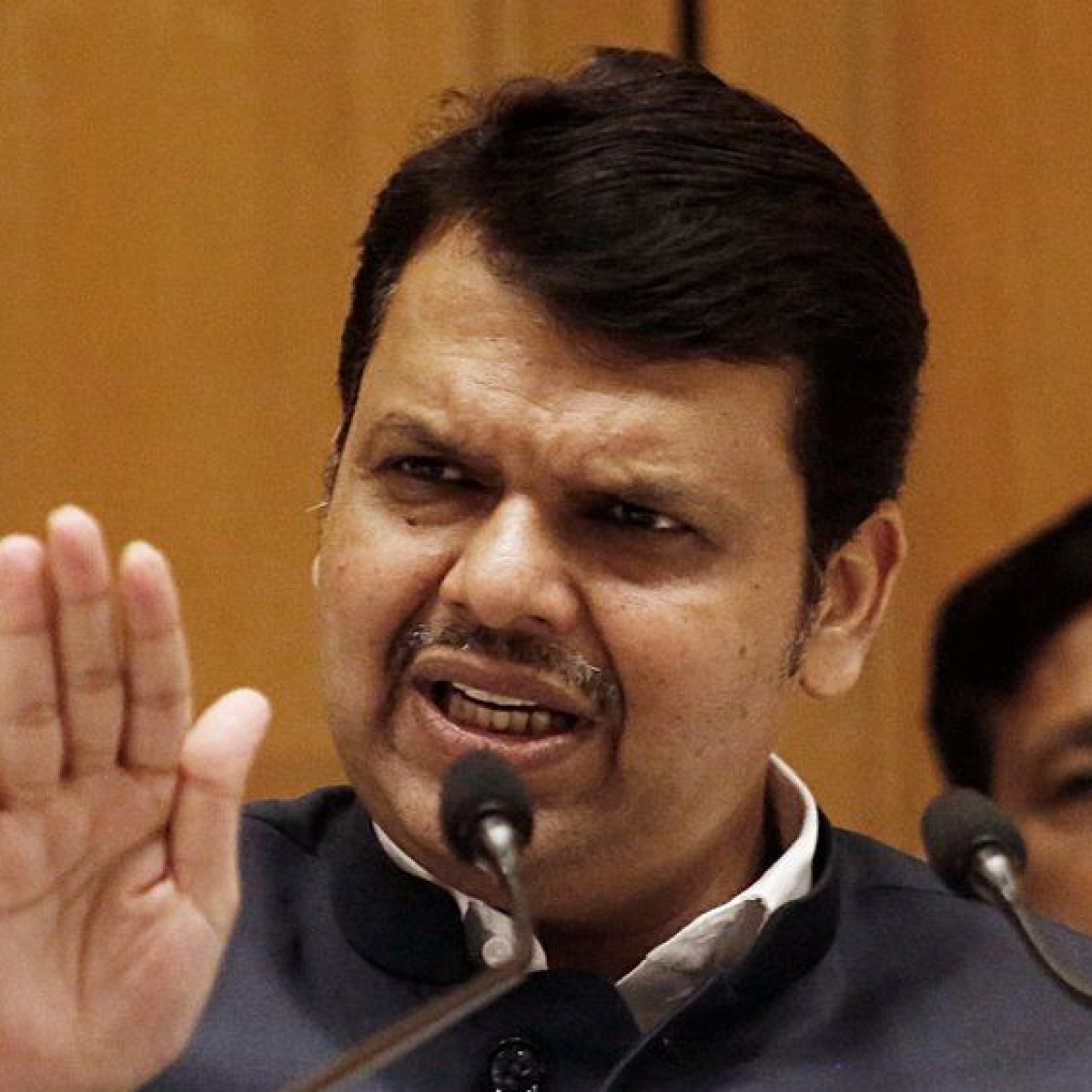 Phone-tapping case: Fact-finding report by Maharashtra state chief secy Sitaram Kunte full of fallacies, says Devendra Fadnavis