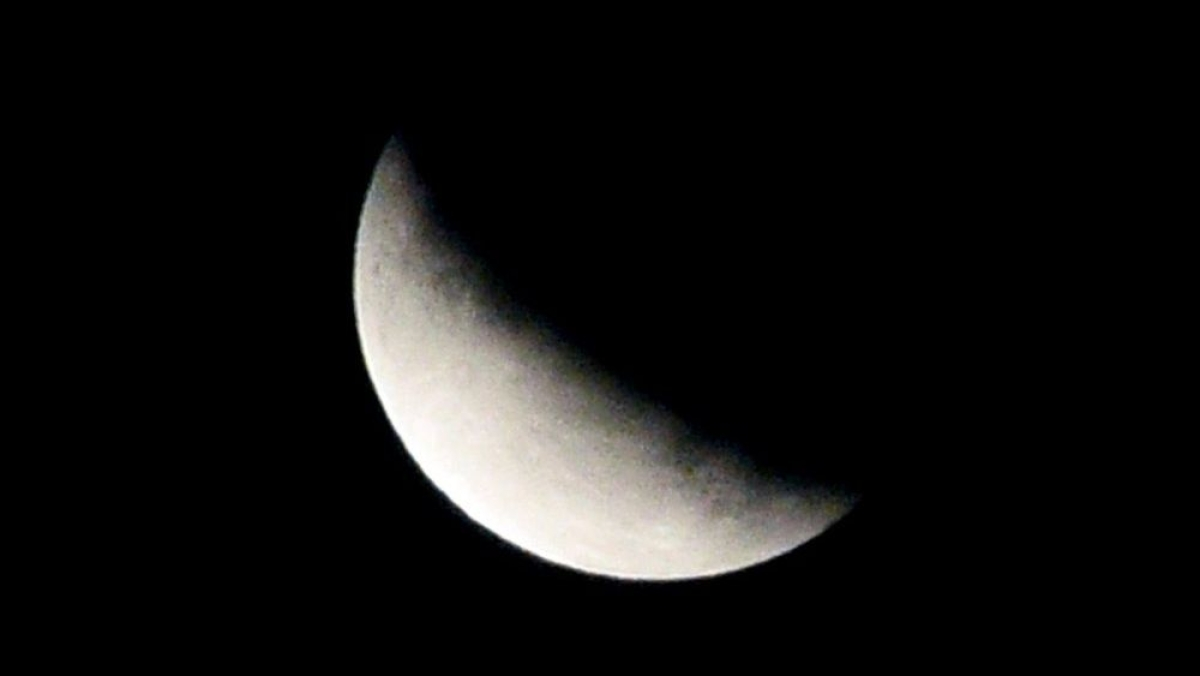 Lunar Eclipse on July 5, 2020: When, where and how to watch Chandra Grahan