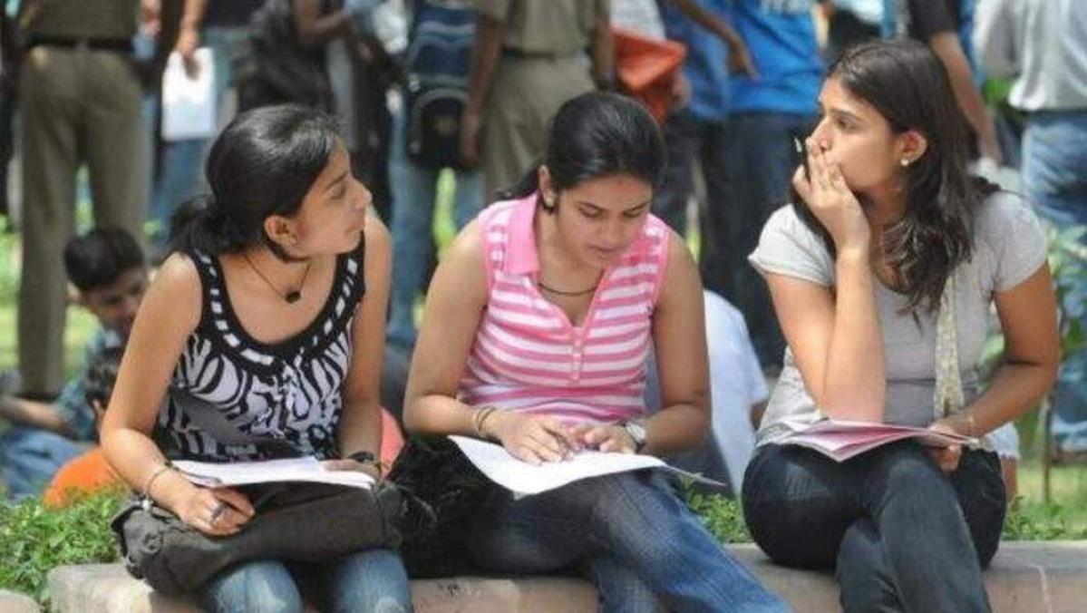 Indore: IIM CAT-2020 registrations begins, exam on November 29; Check details on iimcat.ac.in