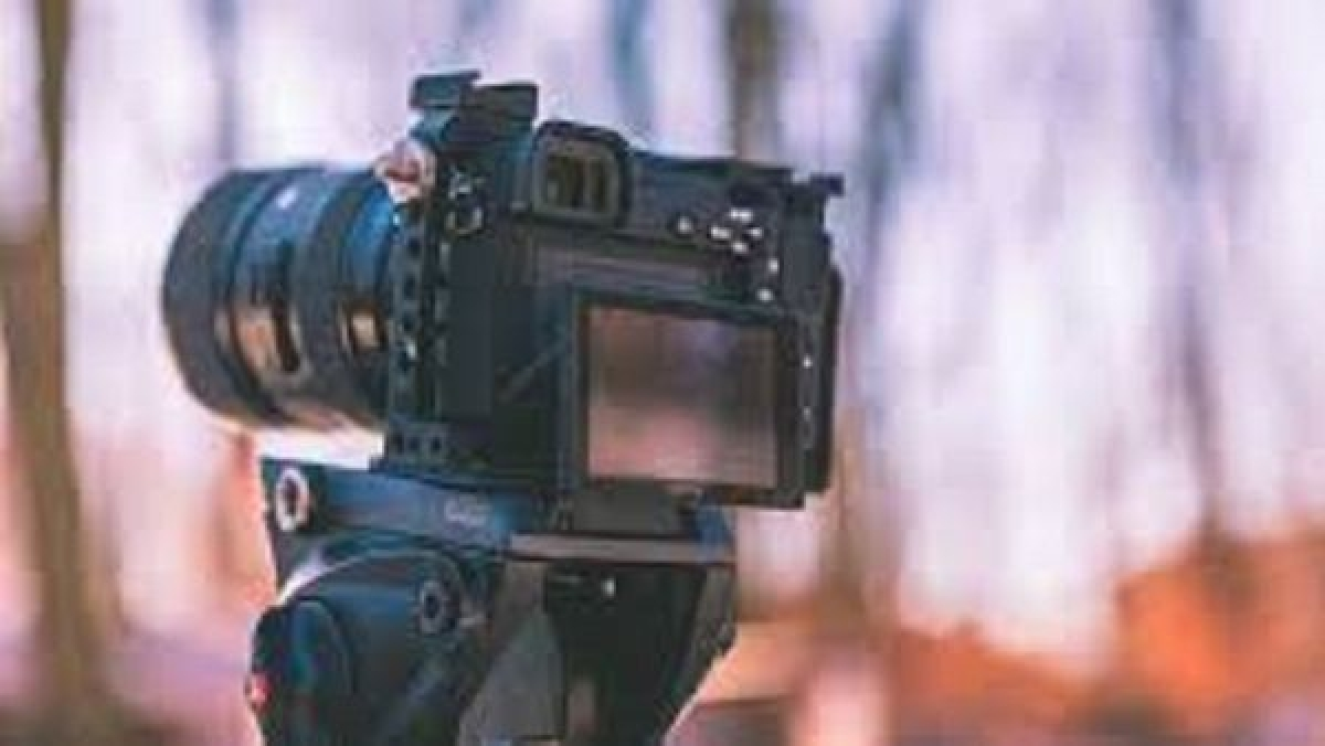West Bengal: Shooting for television serials, films to resume