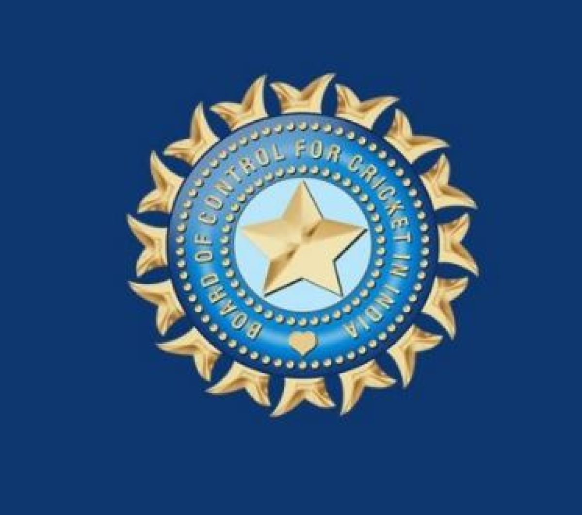 Series against England to be postponed