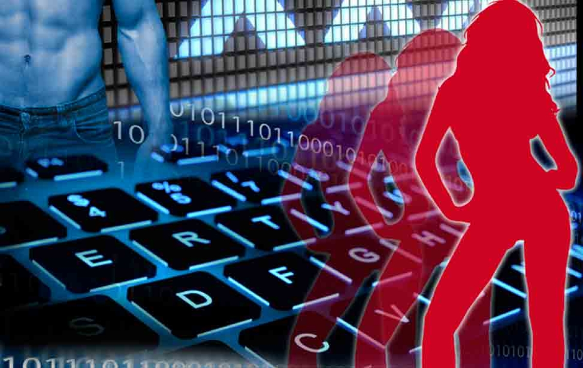 Elderly woman loses over Rs 57 lakh in online fraud in Palghar