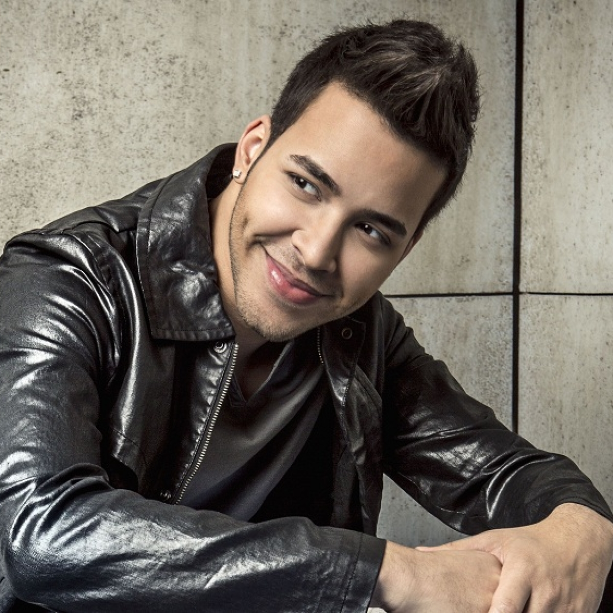 I'm in shock: Singer Prince Royce tests positive for COVID-19