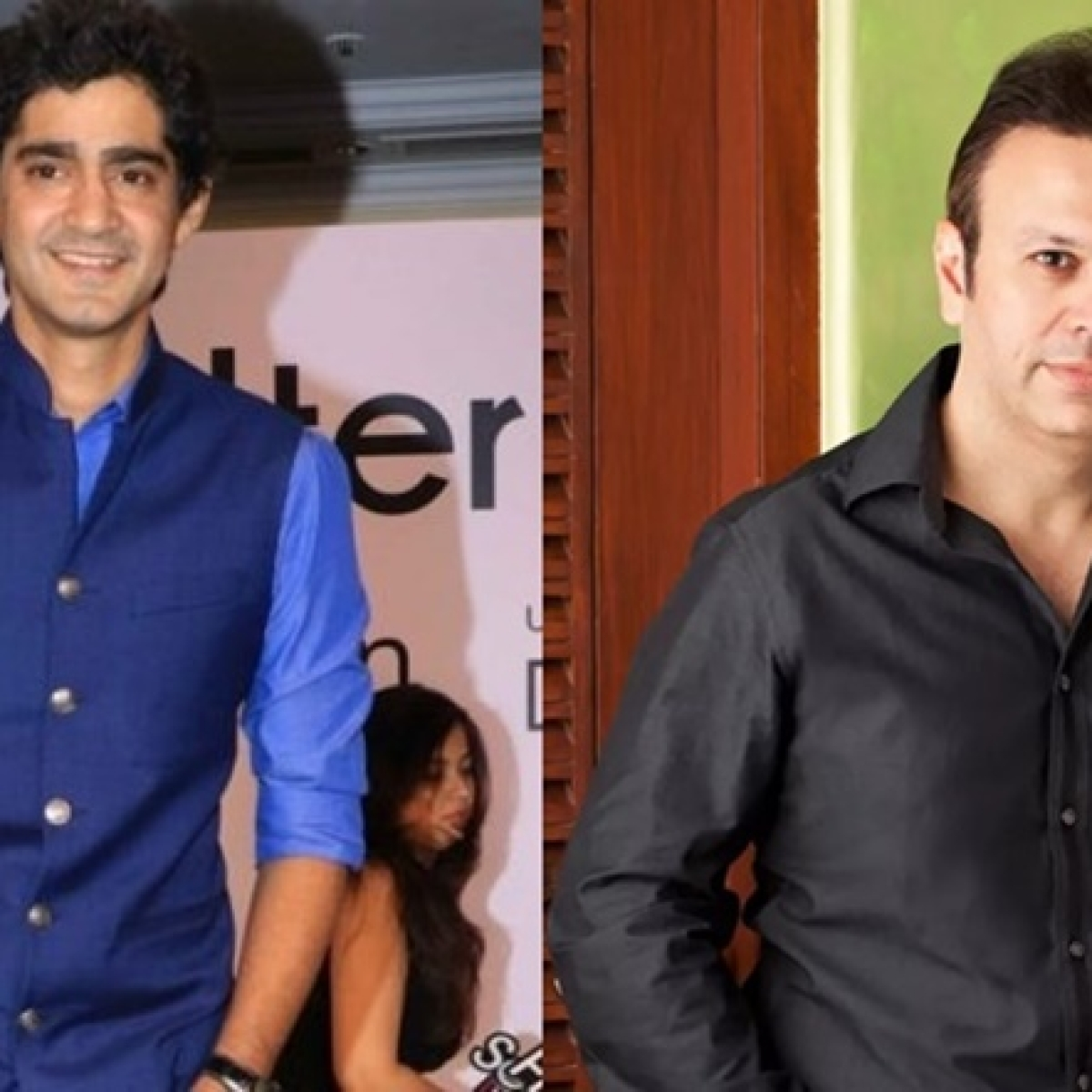 Cricket commentator Gaurav Kapur, RJ Roshan Abbas summoned by Mumbai Police in fake followers racket