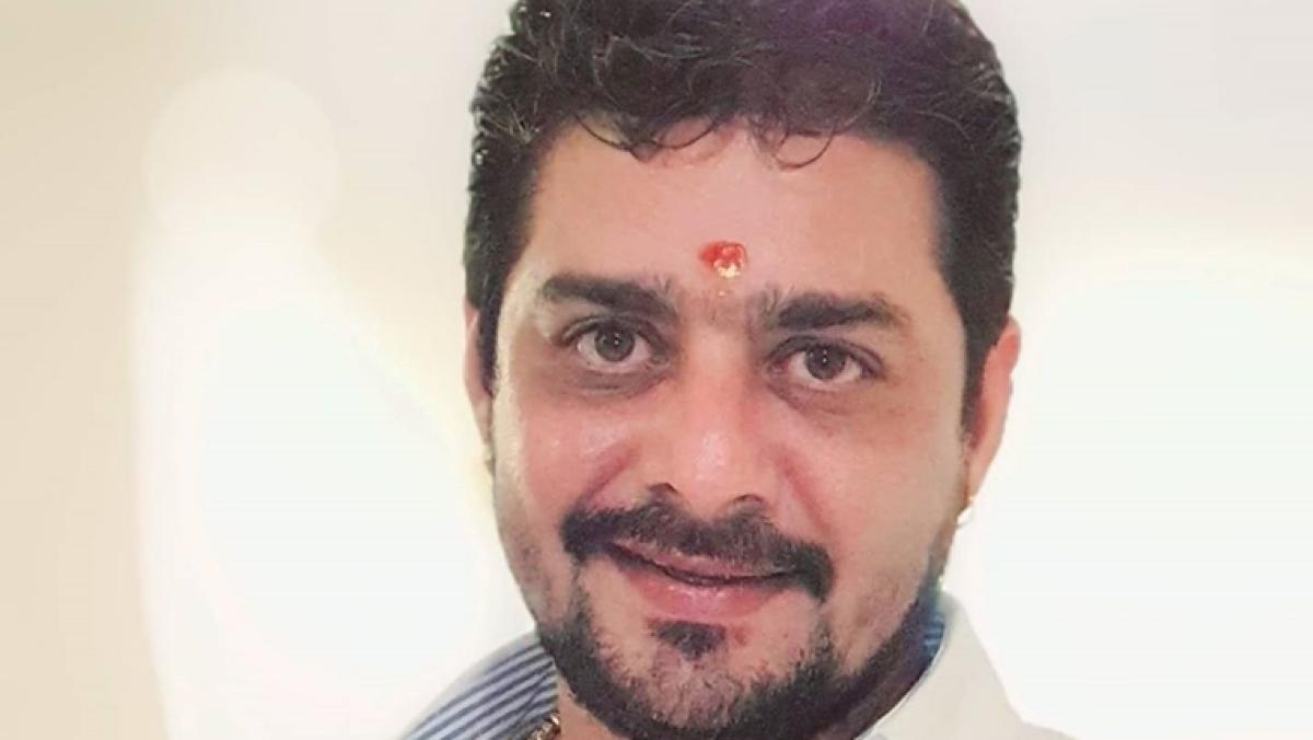 Hindustani Bhau's old video 'abusing' Chhatrapati Shivaji Maharaj resurfaces on social media
