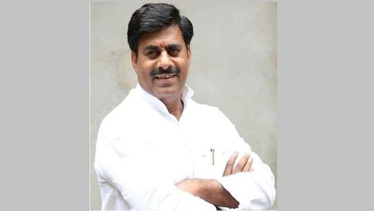 Madhya Pradesh: End of the pandemic will begin from August 5, says pro-tem speaker Rameshwar Sharma