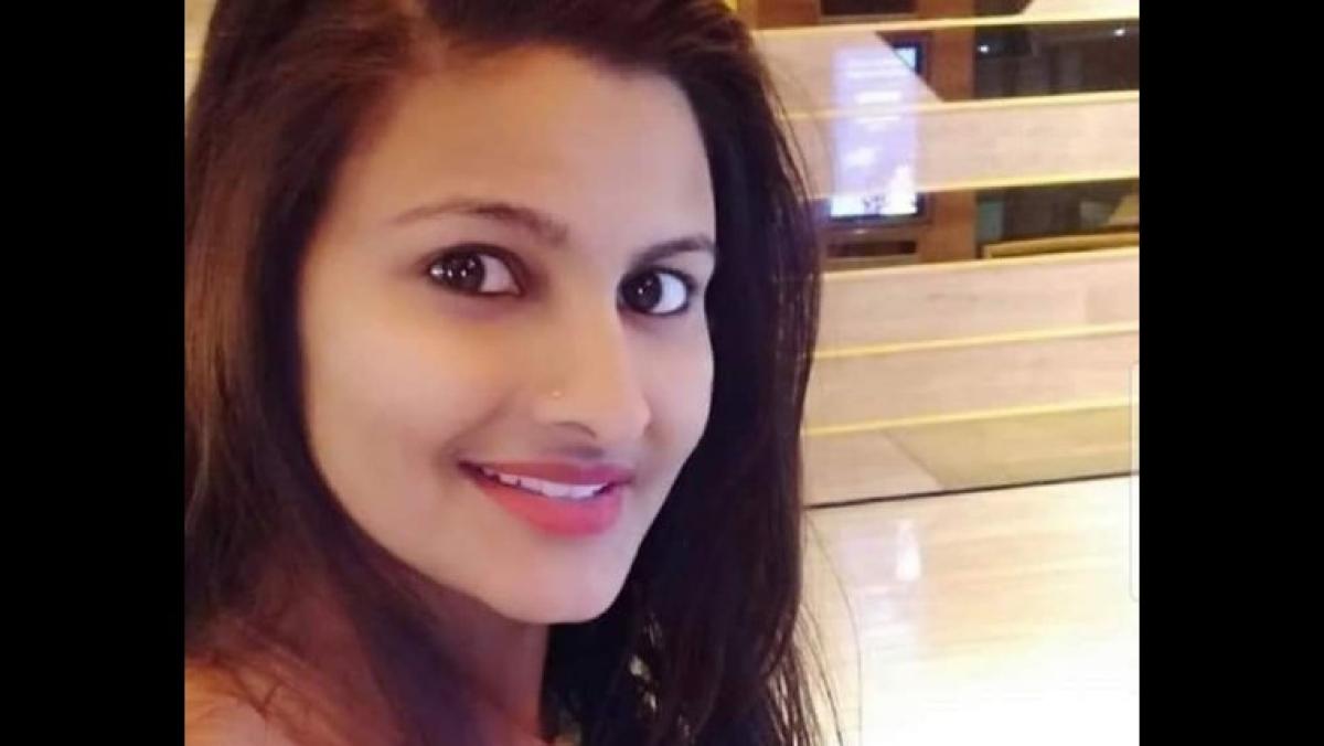 Gujarat: Woman cop resigns after minister Kumar Kanani's son, friends 'threaten' her