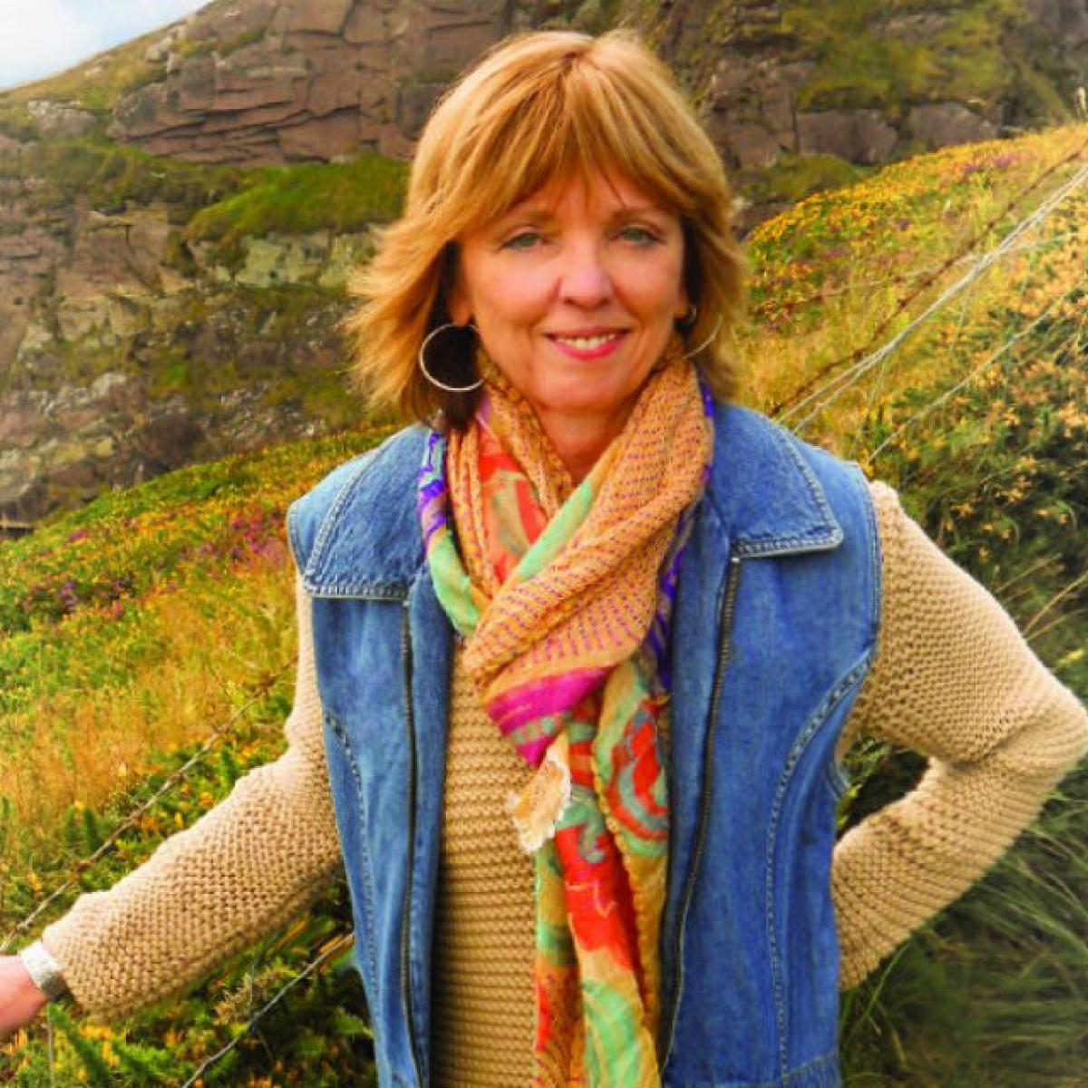Hideaway book review: Nora Roberts beautifully portrays family ties in a new romantic suspense