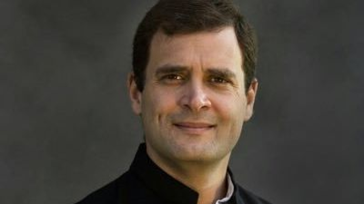 RaGa Ki Baat? Rahul Gandhi slams 'fascist news channels', says will share his thoughts on video