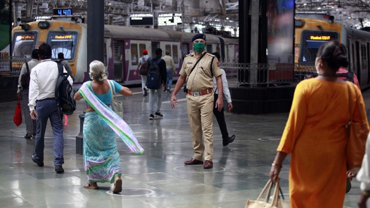 Mission Begin Again: How to make sure you stay safe in Mumbai post lockdown