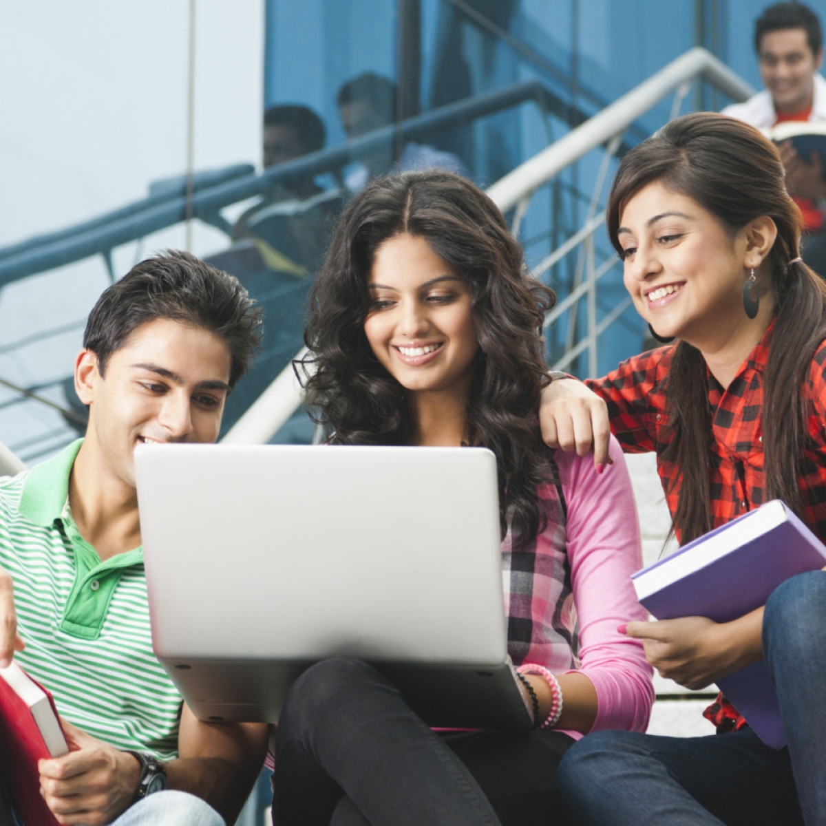 Madhya Pradesh: Admissions in technical institutes till September 15