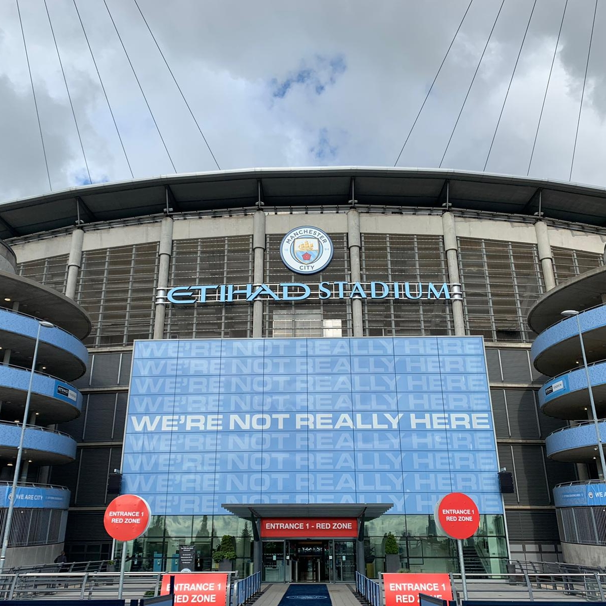 Manchester City vs Liverpool: Dream 11, live streaming and all you need to know about the Premier League fixture