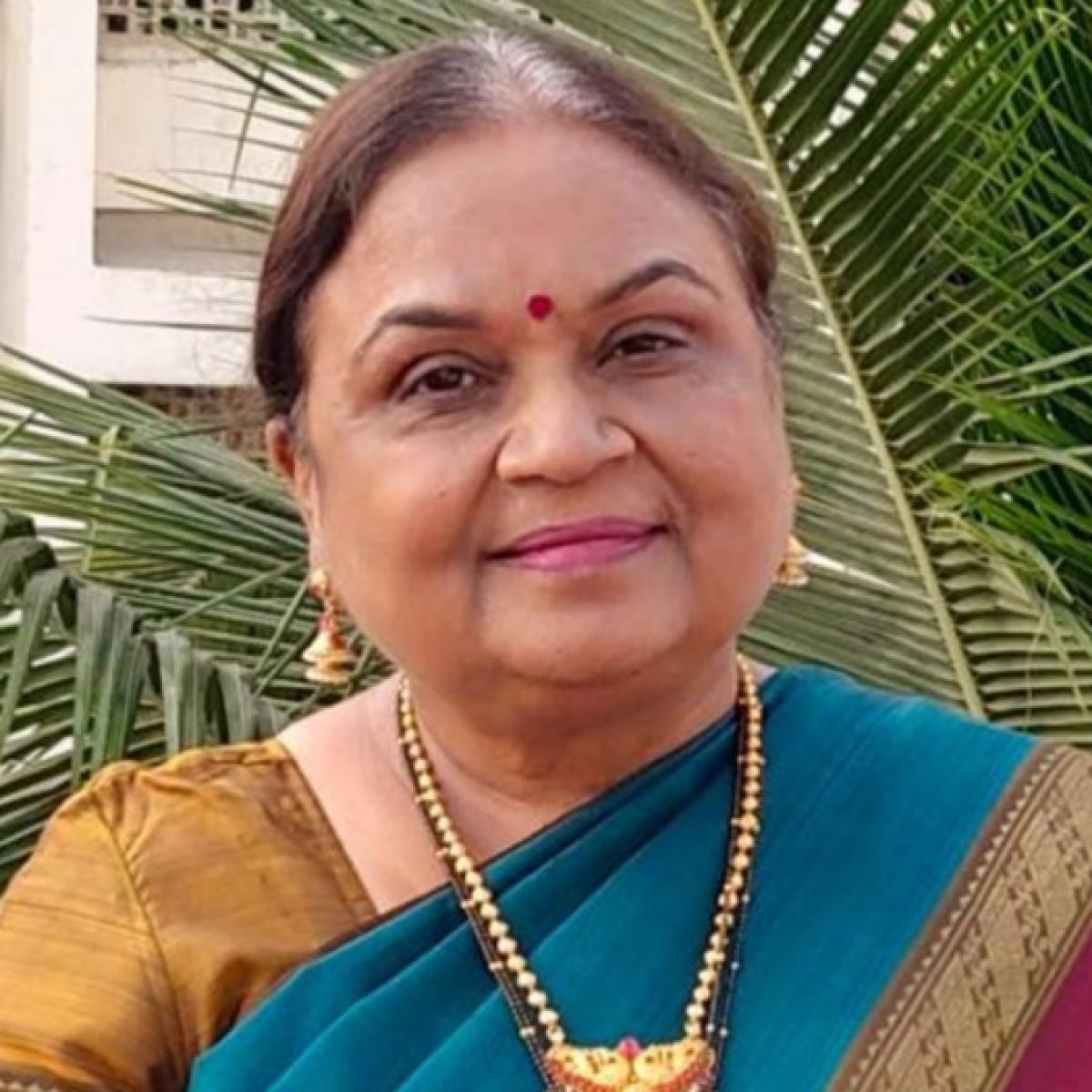 Remembering Neela Satyanarayan - no nonsense diplomat who feared no one
