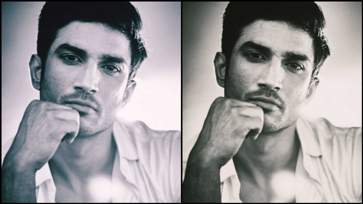 #ScrapTRPSaveTV: Netizens cry foul as Sushant Singh Rajput's death coverage reaches all time low