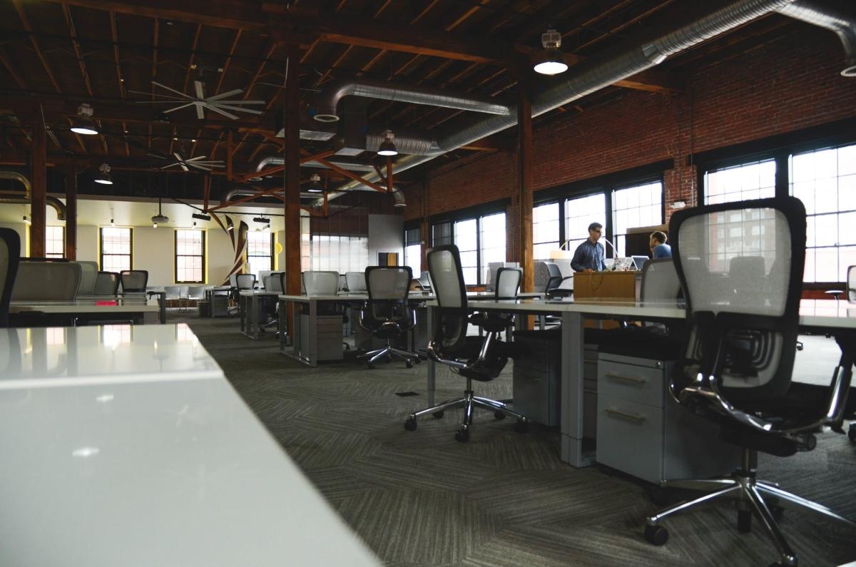 Teji Mandi: Indians' love for homegrown leisure startups