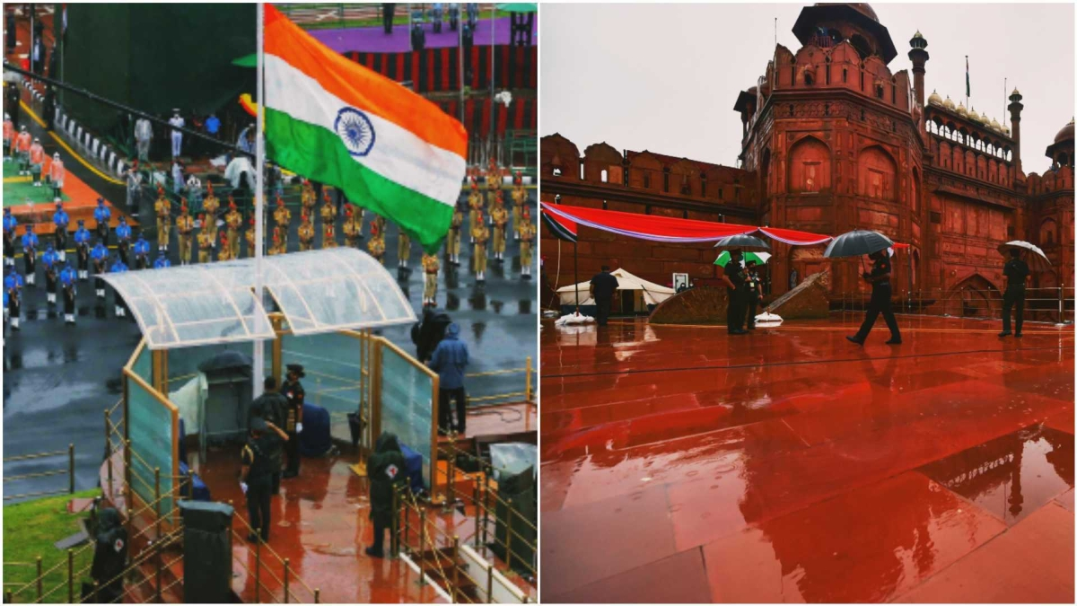 Independence Day 2020: Wishes, messages, images, greetings to share on WhatsApp, Facebook, SMS and Instagram in Hindi and Marathi