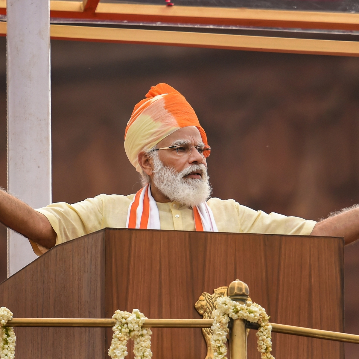 All villages to be connected with optical fibre in next 1,000 days: What PM Modi promised, what's the truth