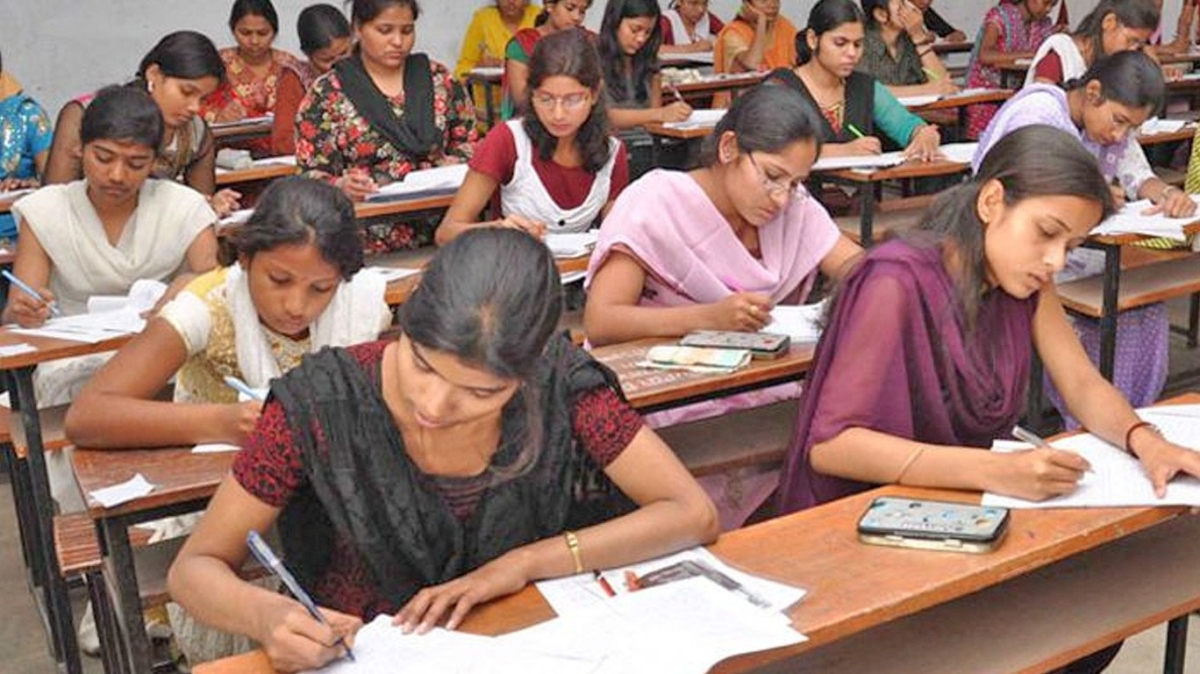 MPSC exams postponed due to Covid-19 crisis