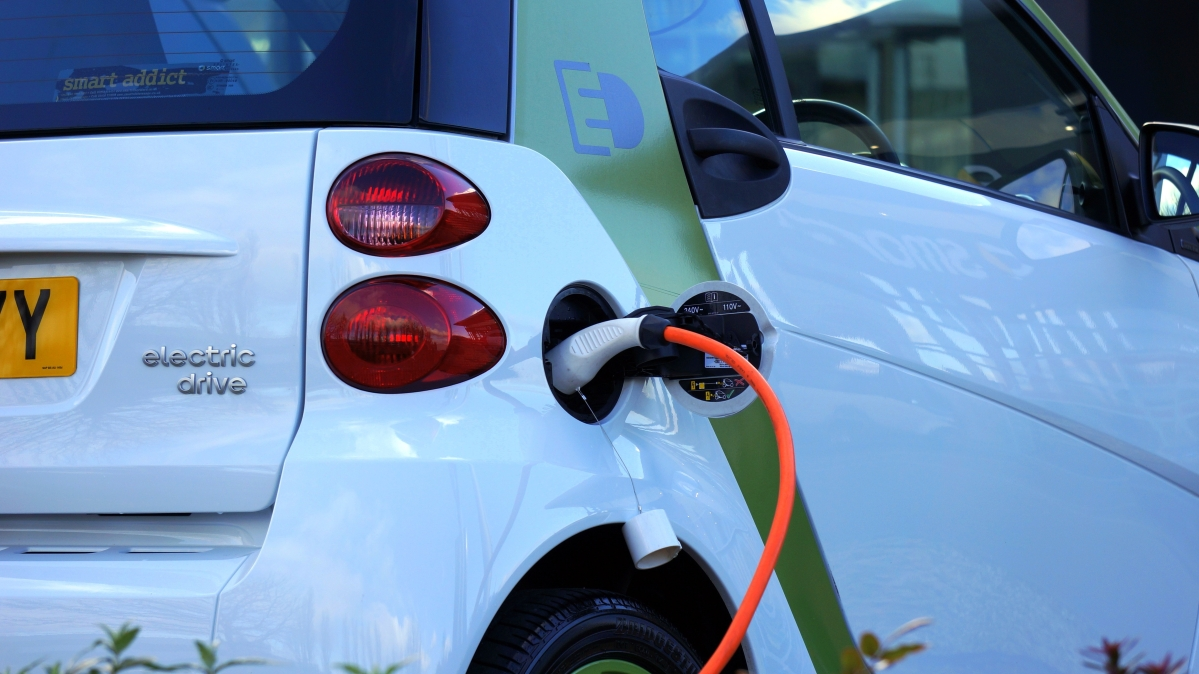 India expects 25 to 35% 2 EV wheeler penetration by 2030, KPMG-CII report