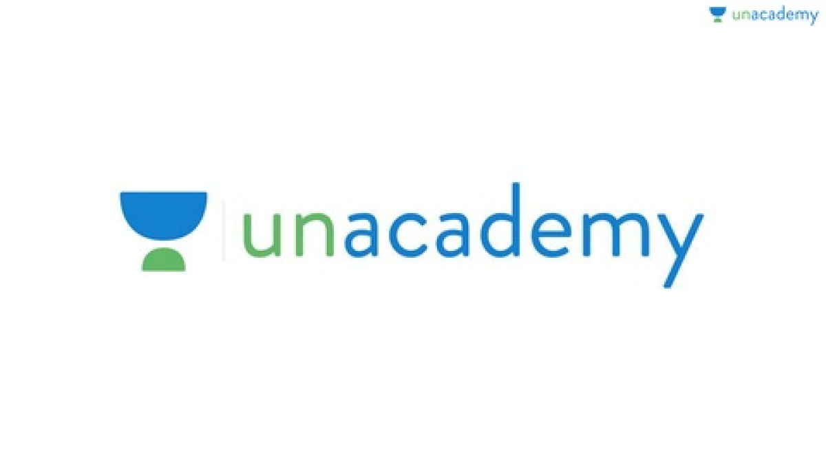Unacademy raises funding from Tiger Global, Dragoneer; valuation touches USD 2 billion