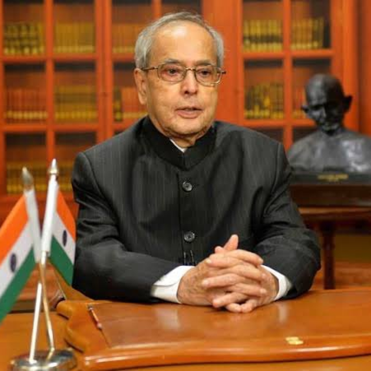 Pranab Mukherjee passes away: 7 things you need to know about the former President
