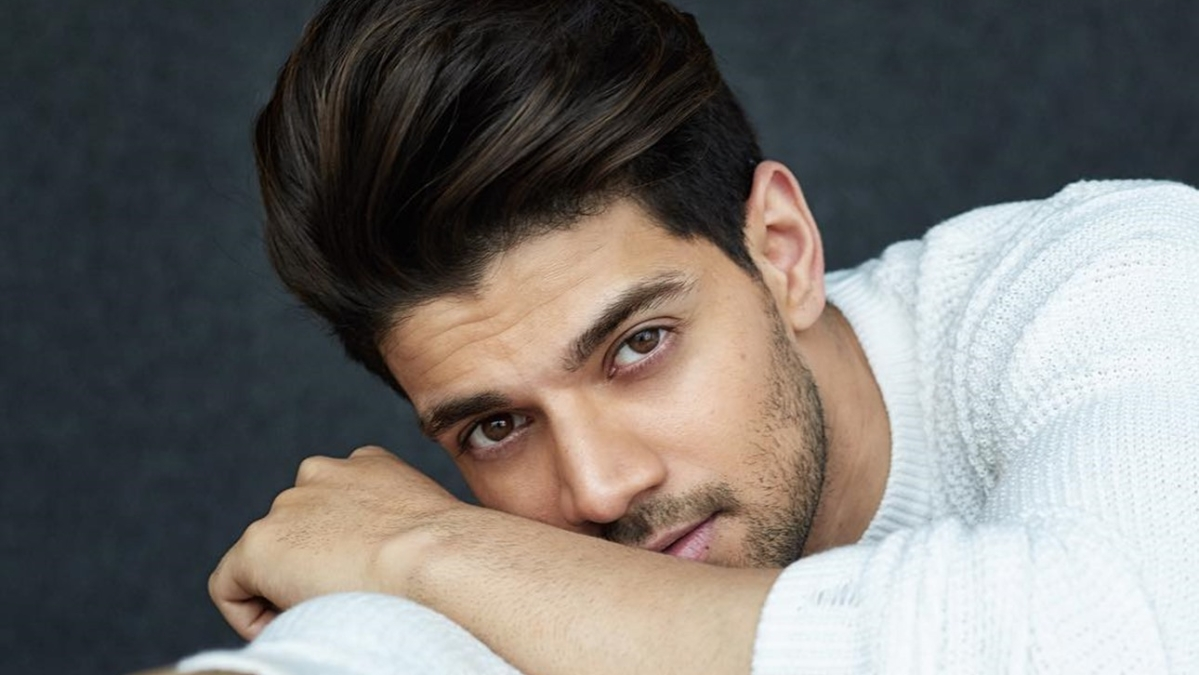 Sooraj Pancholi files complaint alleging harassment by media for linking him to Disha and Sushant's deaths