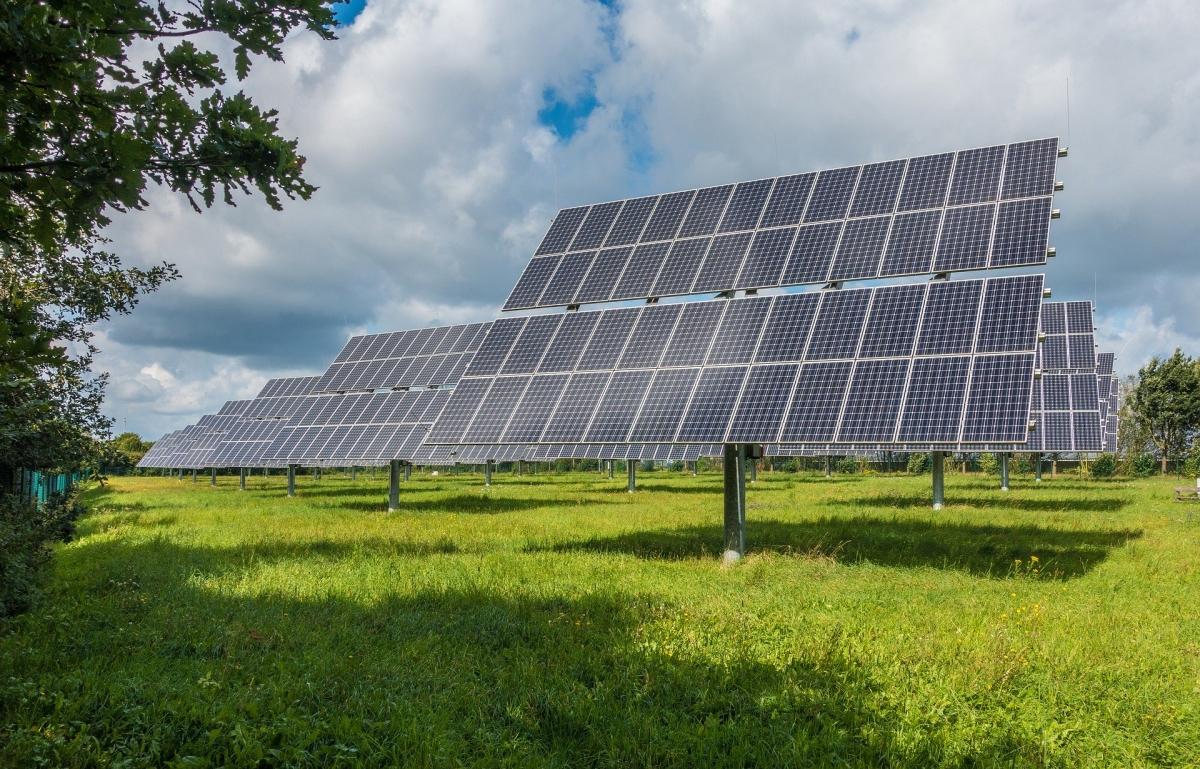 Teji Mandi Explains: Supreme Court order puts a speed breaker on India's 'Solar Dreams'