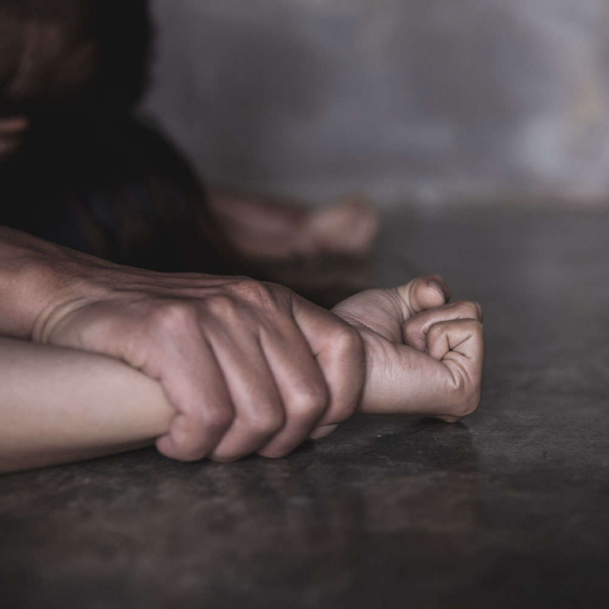 Bhopal: 20-year-old raped by man who befriended her