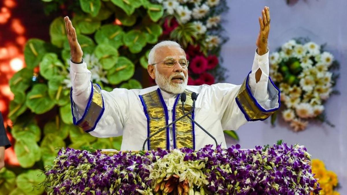 FPJ Debate: Should PM Modi listen to students' Mann Ki Baat and postpone NEET-JEE?