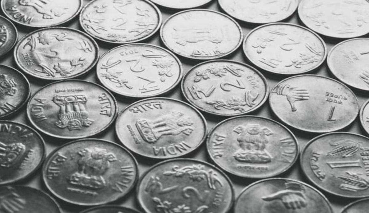 Sebi orders Aakruti Nirmiti, others to refund investors money