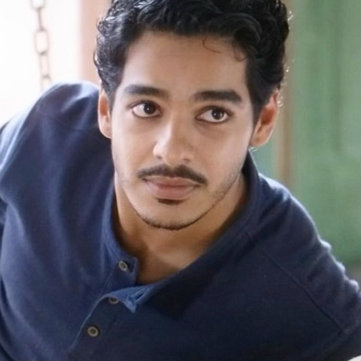 'I couldn't have asked for more': Ishaan Khatter on his film roster