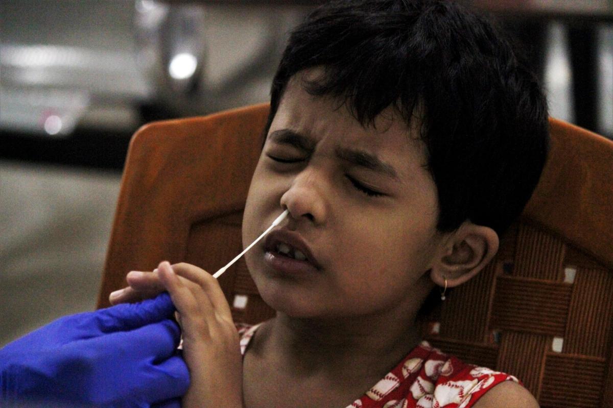 Coronavirus in Maharashtra: 3.5 lakh teachers relieved from COVID-19 duty