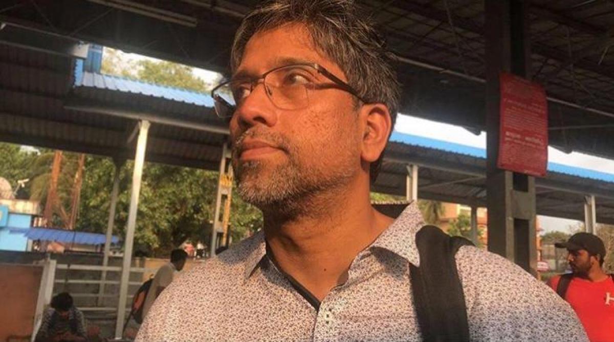 Elgar Parishad case: Delhi academics say Hany Babu targeted for his reservation quota work in DU