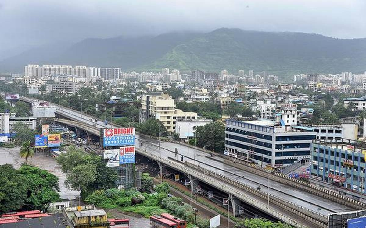 NMMC sees significant drop in mortality rate in past 15 days