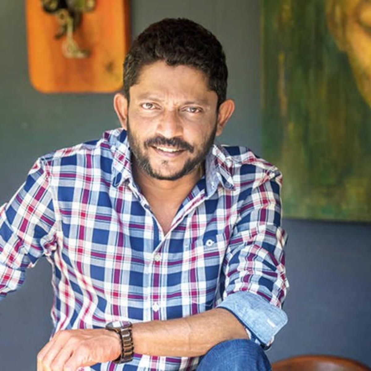 'Drishyam' director Nishikant Kamat has passed away, confirms Riteish Deshmukh