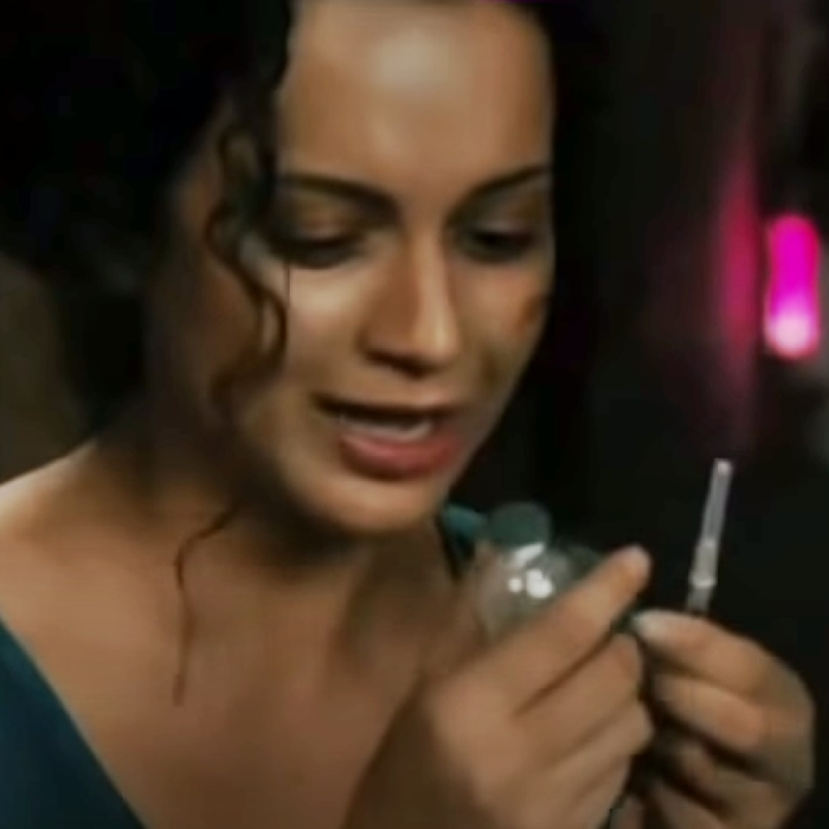 'Most popular drug in film industry is cocaine': Kangana Ranaut offers help to Narcotics Control Bureau (NCB)