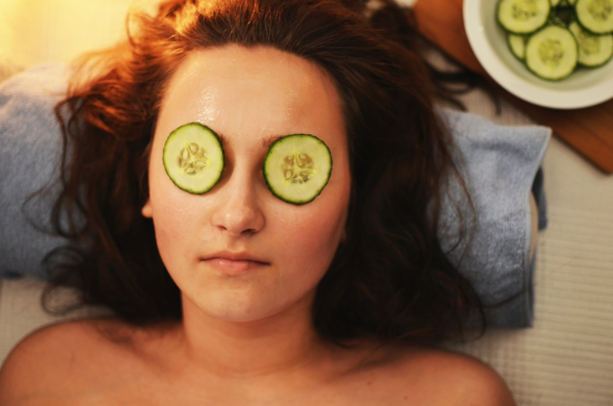 Unlock 4.0: Are salons, spas and restaurants open?