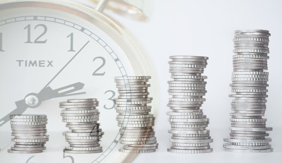 Teji Mandi: Three things investors should know on October 6, 2020
