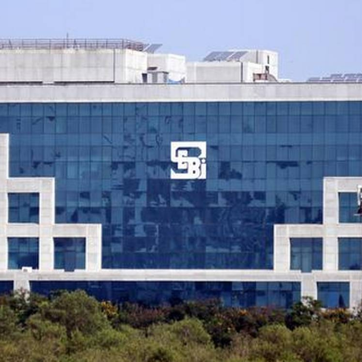 Sebi extends timeline for REITs, InvITs regulatory compliances