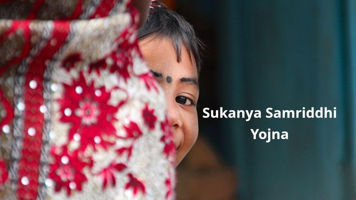 Sukanya Samriddhi Yojna: Here's how to open SSY Account