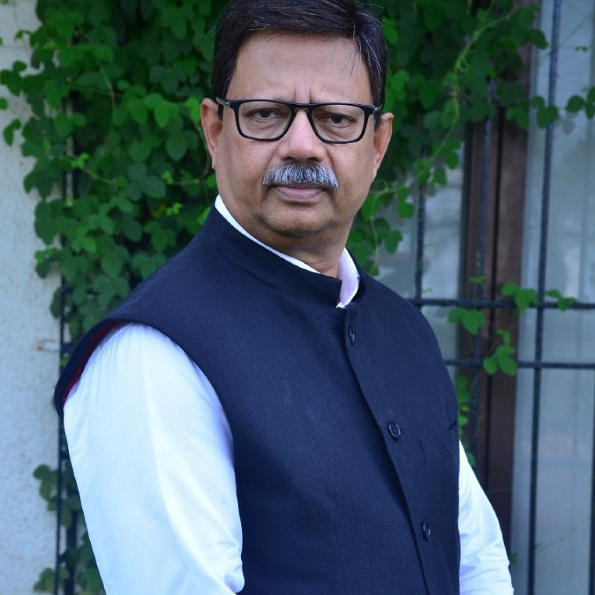 Atmanirbhar Bharat: MMRDA is a pioneer in Make in India, Atmanirbhar Bharat movement