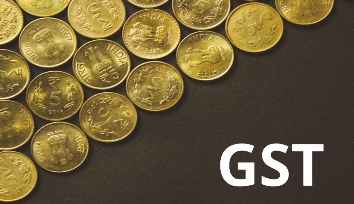 GST officers arrest two for passing bogus ITC worth Rs 392 cr to Essel Group cos