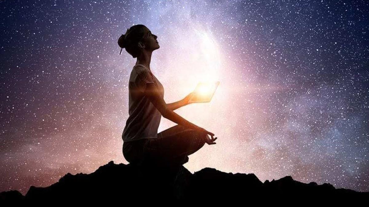 Guiding Light: Evaluating spiritual growth