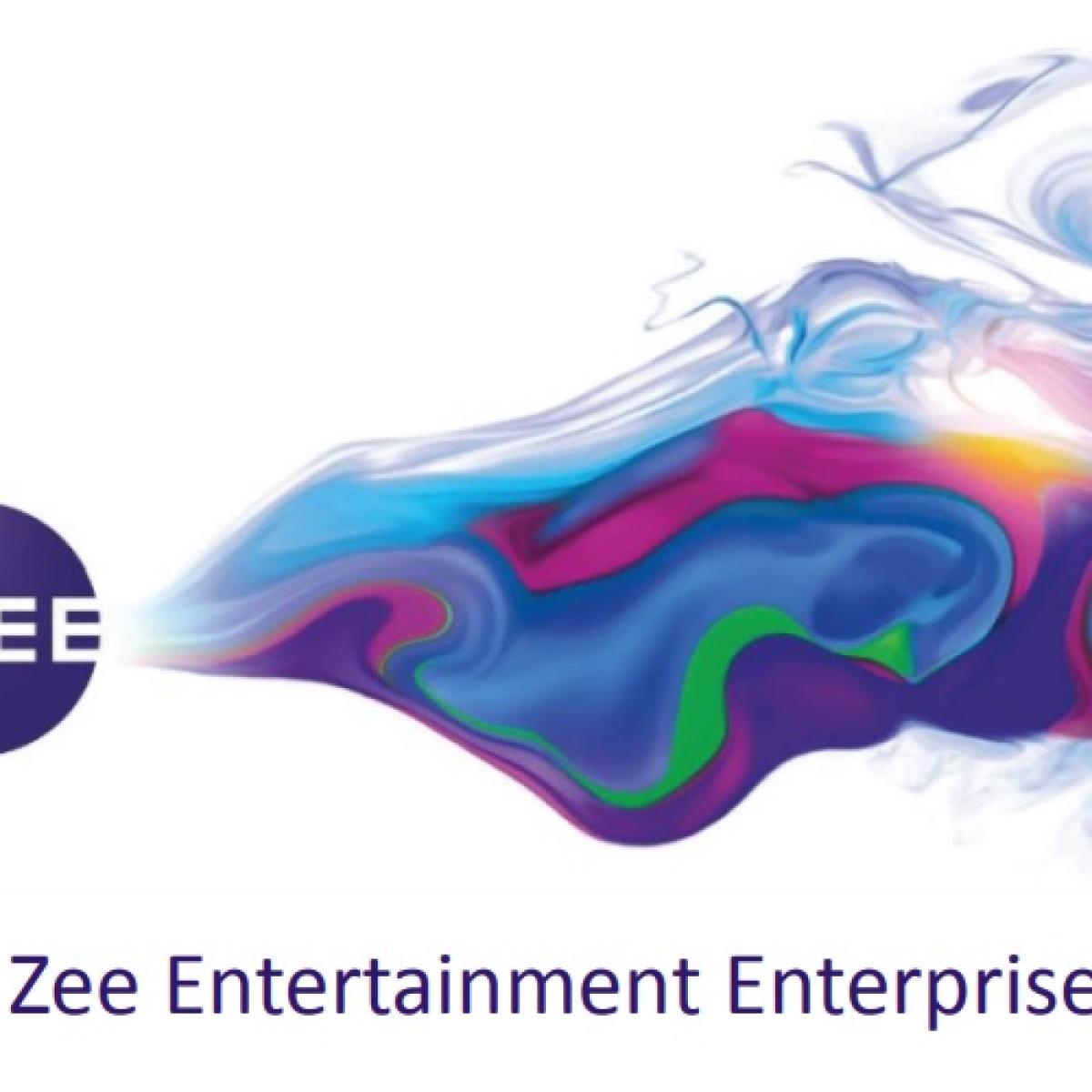 Zee Entertainment Q1 net profit at Rs 29.28 cr