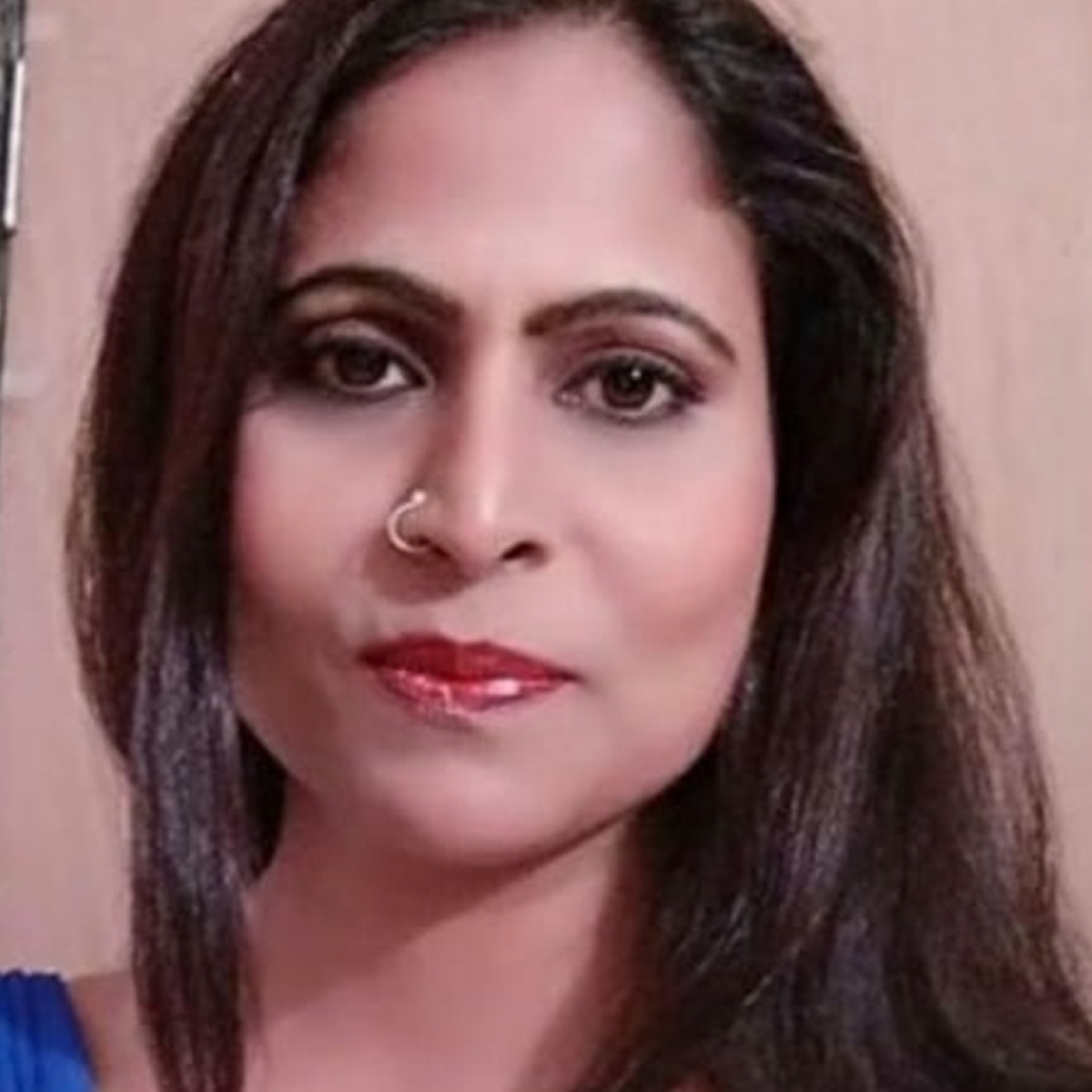 'Never consider anyone your friend': Bhojpuri actress Anupama Pathak commits suicide in Mumbai