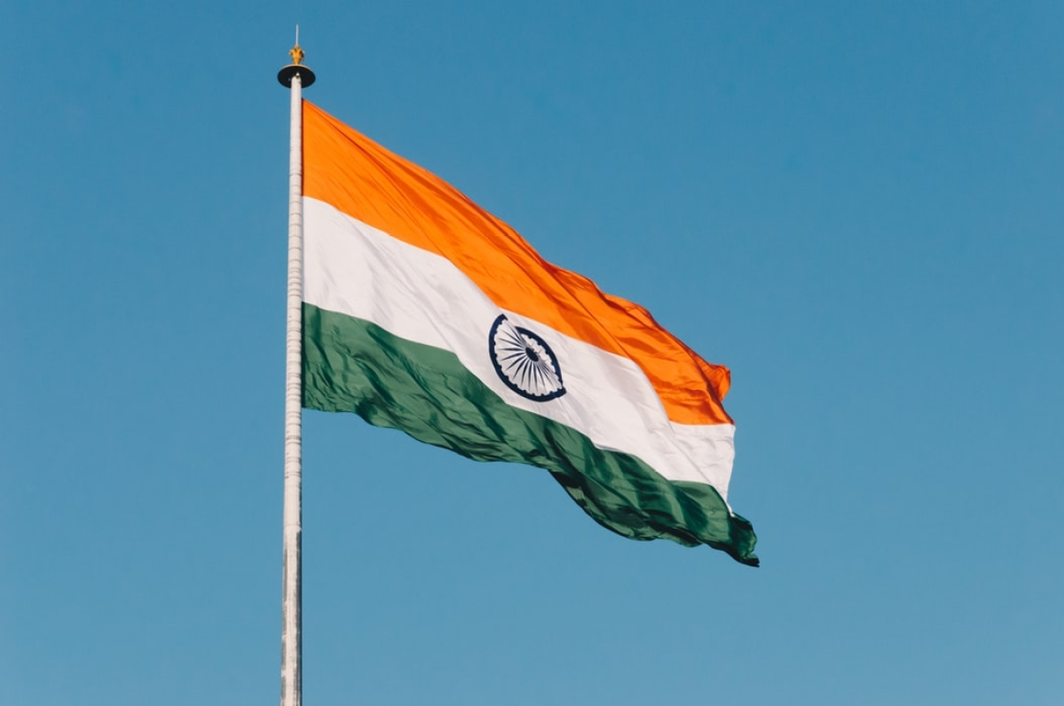 Cutting cake with Tricolour, Ashoka Chakra on it is not an insult to Indian Flag: Madras High Court