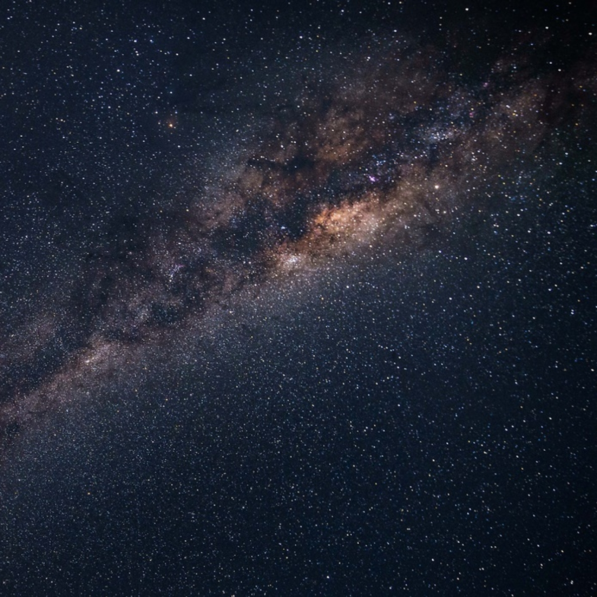 A new study reveals, exploding stars may have caused mass extinction on Earth