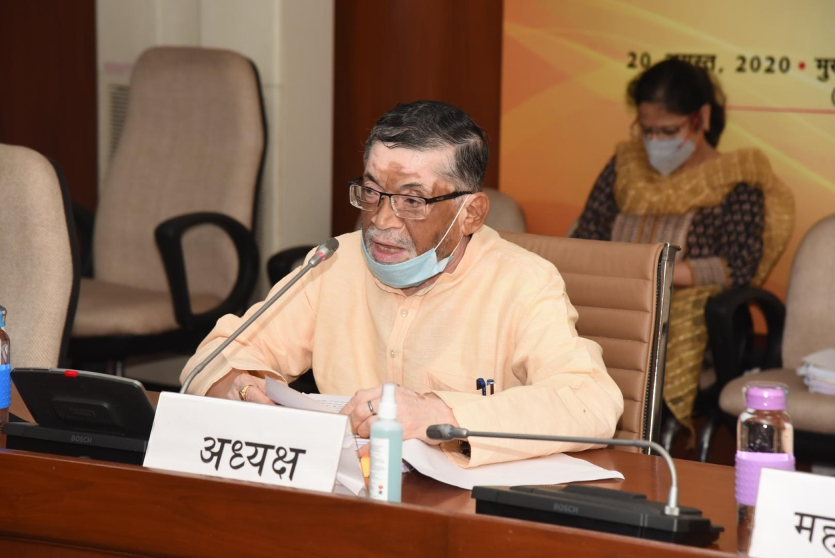 ESIC relaxes norms, to pay 50% of 3 months' wages to unemployed workers