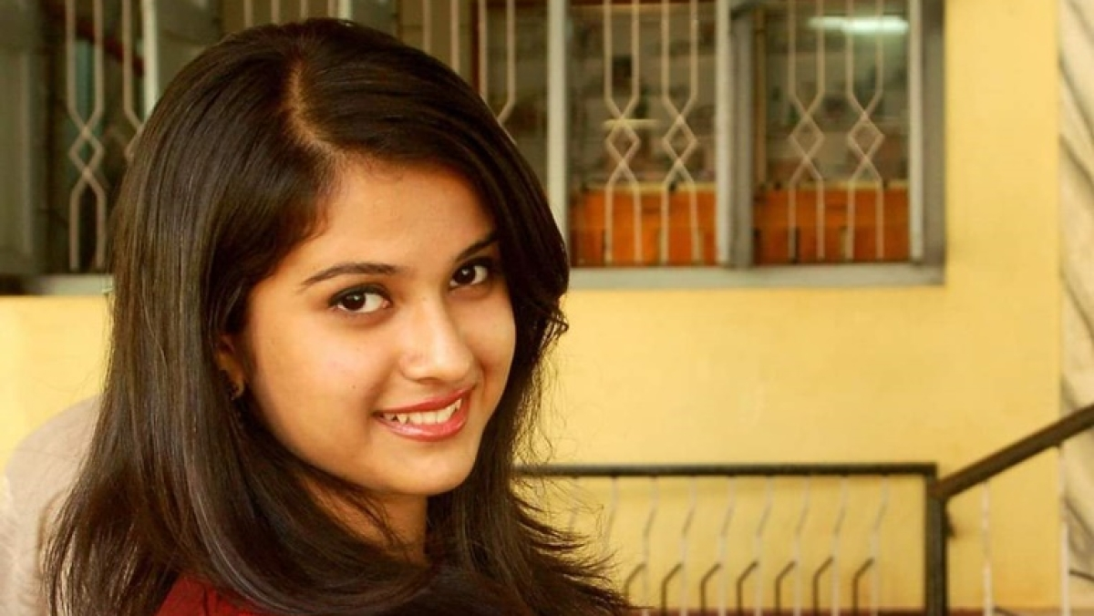 Disha Salian suicide case: Mumbai Police appeals citizens to come forward with any leads, proof